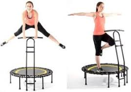 cours de fitness trampoline toulouse